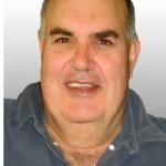 Arthur Turner, CEO
