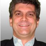Francois Brink, Business Director