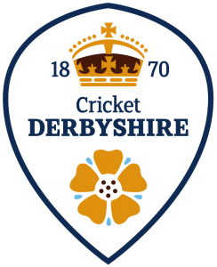 Derbyshire_County_Cricket_Club_logo_svg