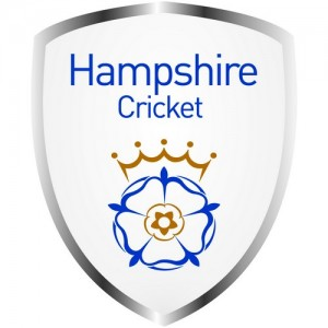 Hampshire-Cricket