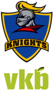 KNIGHTS-LOGO-VKB-500x825