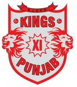Kings-XI-Punjab-Team-Squad-crop