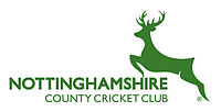 Nottinghamshire_County_Cricket_Club_logo.jpeg