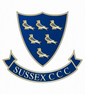 Sussex-County-Cricket-Club-454x500