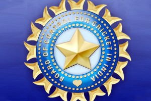 The BCCI has declared war on the WICB and now wants to destroy them.