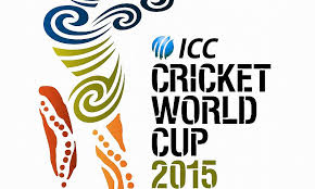 The 2015 Cricket World Cup starts on 14 February. There have been surprise omissions in all the squads. How will the teams perform without the leadership, experience and quality of these cricketers?