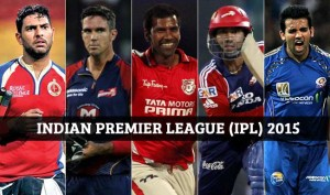There is little doubt that the IPL is the flagship for T20 cricket around the world