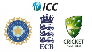 "For many years South Africa used to be a one of the elite and respected members of  the ICC, but that has changed. The ICC is now run by the ""Big Three"": India, Australia and England."