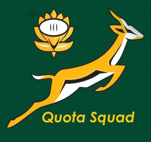 south-africa-springboks