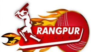 rangpur-riders